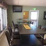 Condobolin Sports Bar - Foxtel