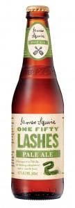 150lashes_345ml-bottle-108x300